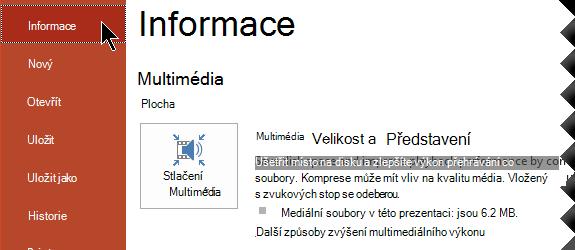 alternativní text