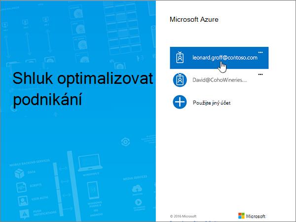 Azure-doporučených postupů – konfigurace-1-1