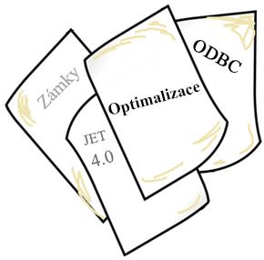 Historických Jet dokumenty white paper