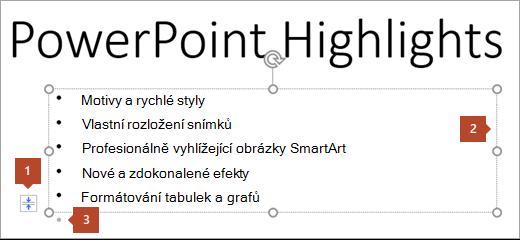 Snímek se zástupným symbolem textu