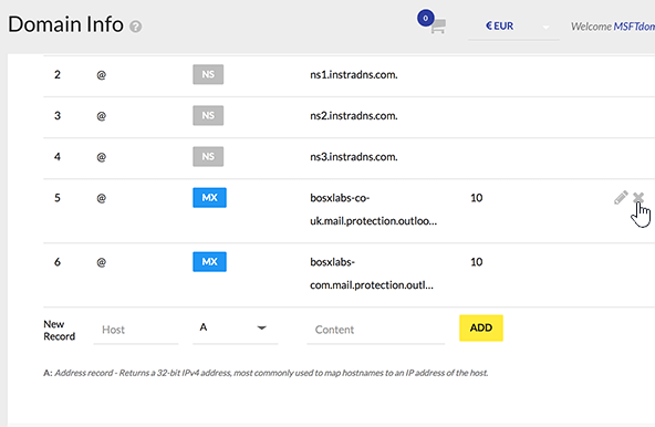 EuropeRegistry-BP-Configure-2-3