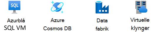 Azure-databaser-stencil.