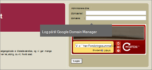 Google-Apps-eNom-Configure-1-5