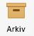 arkivér knappen på Outlook til Mac-båndet