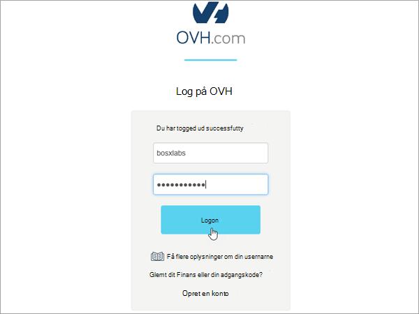 OVH logon_C3_201752617225