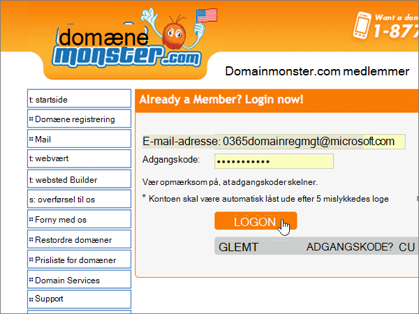 DomainMonster-BP-konfigurere-1-1