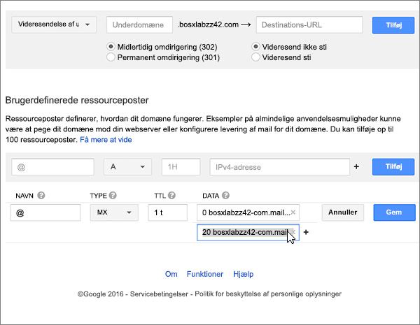Google-Domains-BP-konfigurere-2-4