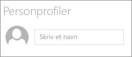 Personer-webdel