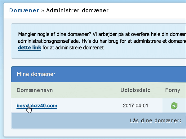 Hostgator-BP-Omfordel-1-2