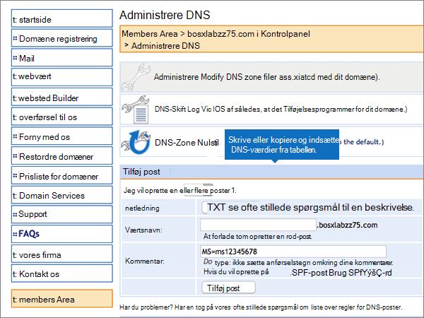 DomainMonster-BP-Bekræft-1-1