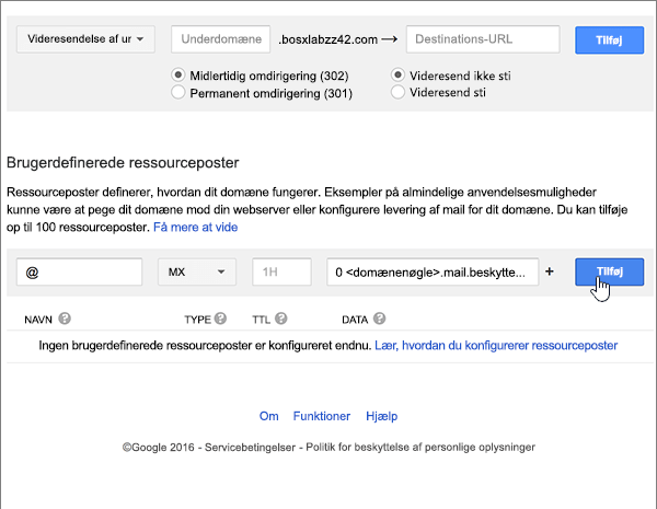 Google-Domains-BP-konfigurere-2-2
