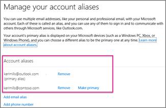 Bekræft din mailadresse