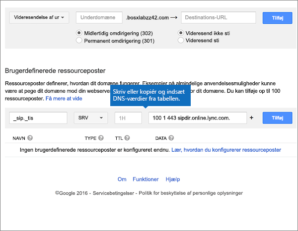 Google-Domains-BP-konfigurere-5-1