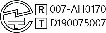 TELEC 1873