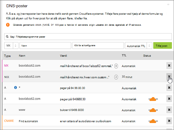 Cloudflare-BP-Configure-2-6
