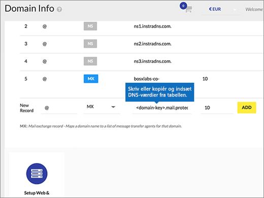 EuropeRegistry-BP-Konfigurer-2-1