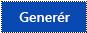 Generere HTML-kode