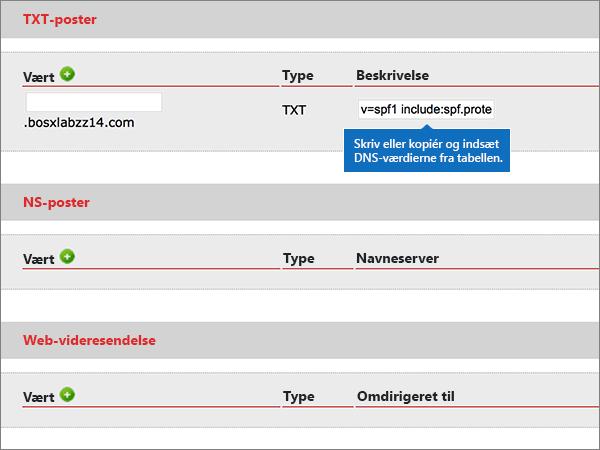 ipMirror-BP-konfigurere-4-2