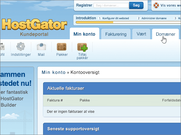 Hostgator-BP-Omfordel-1-1