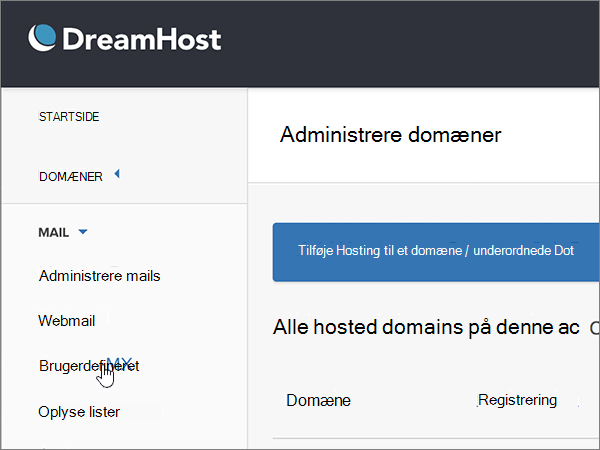 Dreamhost-BP-Configure-2-1