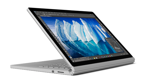 SurfaceBookPB-View-Mode_en