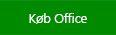 Link til at købe Office