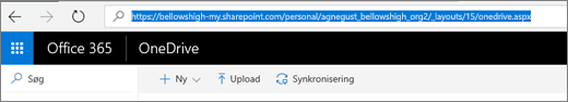 https://bellowshigh-My.SharePoint.com/Personlig/agnegust_bellowshigh_org2/_layouts/15/onedrive.aspx.