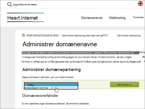 HeartInternet-BP-Configure-1-2