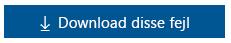 Knappen Download disse fejl