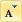 Knappen Formindsk skriftstørrelse