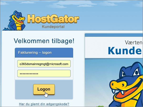 Hostgator-BP-Omfordel-1-0