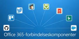 Tilføjelsesprogrammer til Outlook til Mac