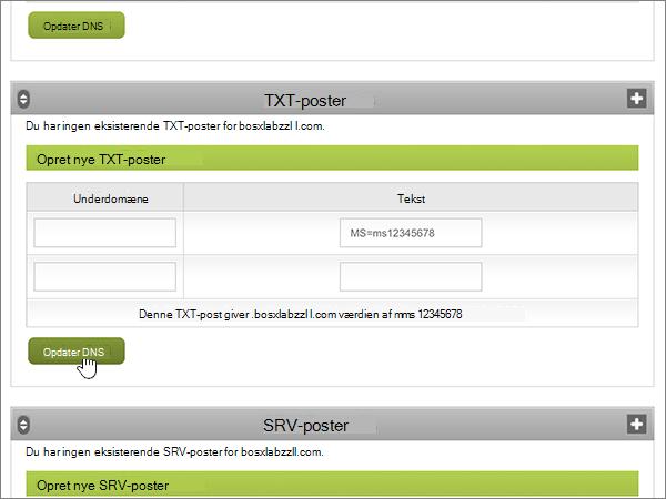 HeartInternet-BP-Verify-1-2