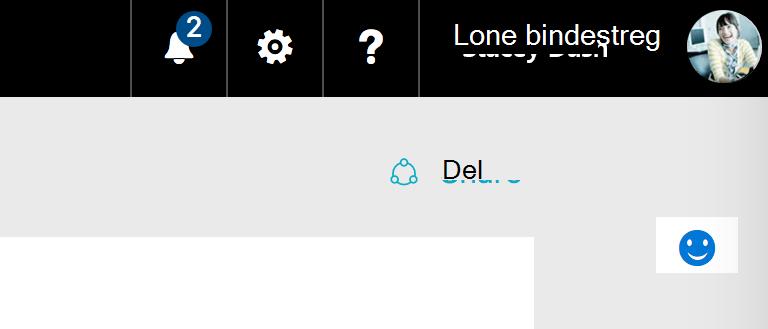 dele button_C3_2017621105953