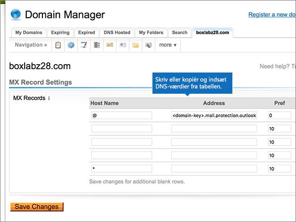 DomainExplorer-BP-Konfigurer-2-2