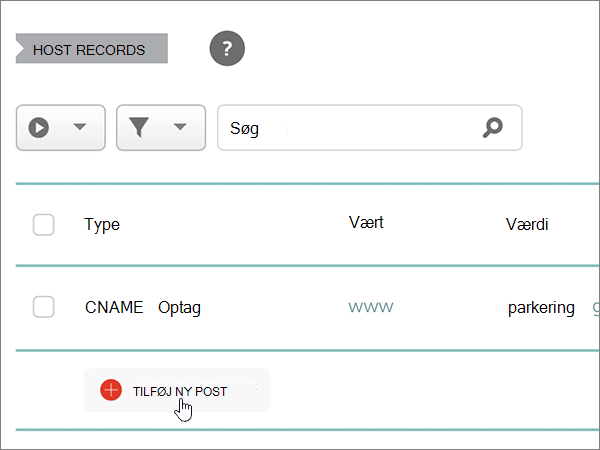 Namecheap-BP-Configure-1-5