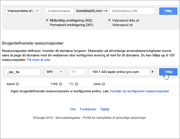 Google-Domains-BP-konfigurere-5-2