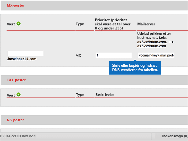 ipMirror-BP-konfigurere-2-2
