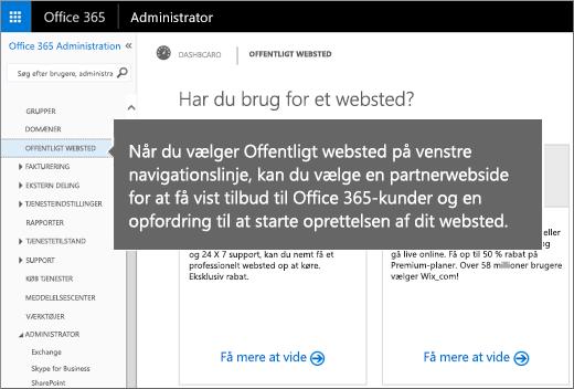 o365_public_website_1_1