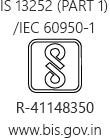 R-41148350