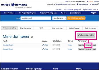 UnitedDomains-Redirect-2-1