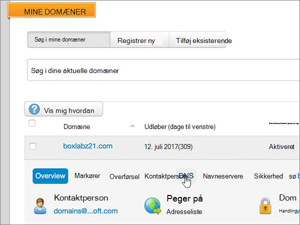Netfirms-BP-Configure-1-4