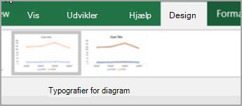 Diagramtypografi
