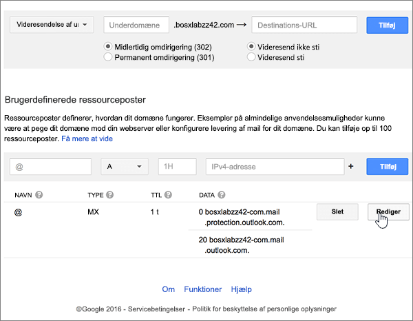 Google-Domains-BP-konfigurere-2-3