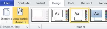 Fanen Design