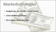 Klik for at se anvisninger til ...