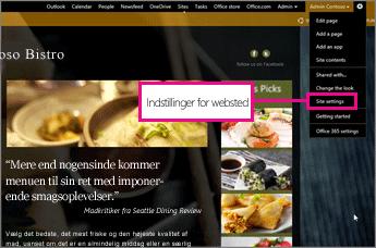 O365_Migrate_Partners_Sitesettings