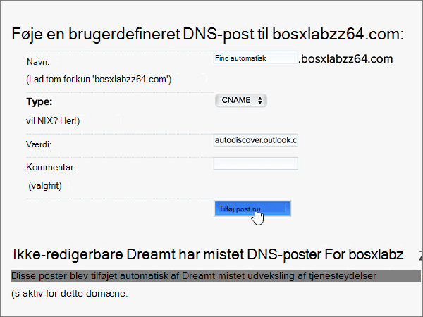 Dreamhost-BP-Configure-3-2