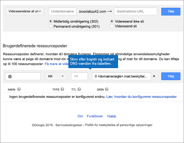 Google-Domains-BP-konfigurere-2-1