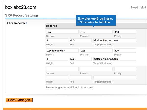 DomainExplorer-BP-Konfigurer-5-2
